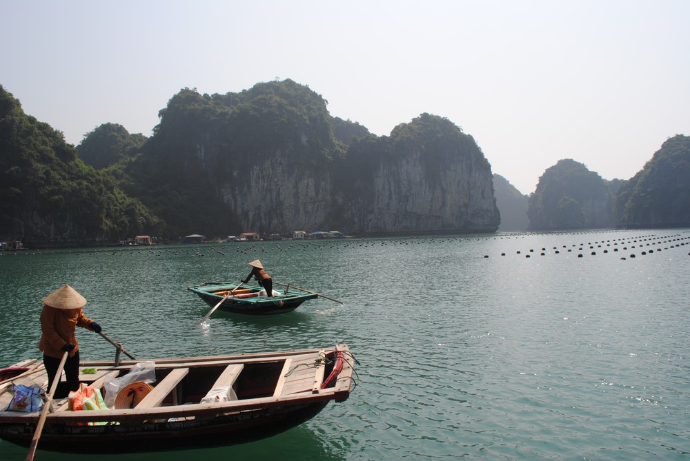 halong_bay_.jpeg