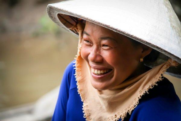 gratuit en ligne rencontres Vietnam conseils de rencontres pour garçon en hindi